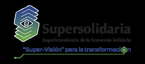 logo supersolidaria