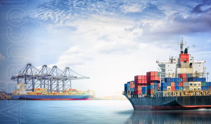 DIAN reglamenta nuevas Garantías en materia Aduanera