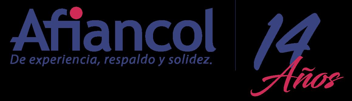 Afiancol Colombia